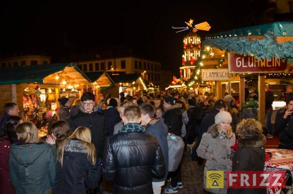 2015-11-27_weihnachtsmarkt.ab-31.jpg