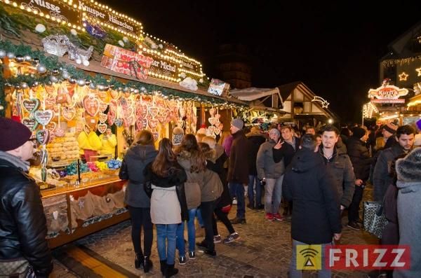 2015-11-27_weihnachtsmarkt.ab-35.jpg