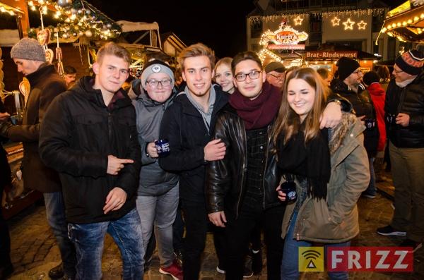 2015-11-27_weihnachtsmarkt.ab-36.jpg