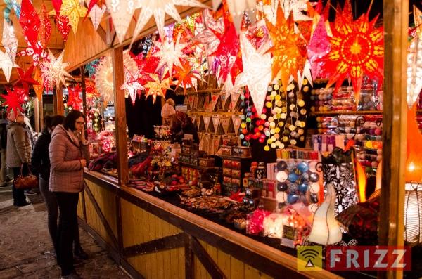 2015-11-27_weihnachtsmarkt.ab-7.jpg