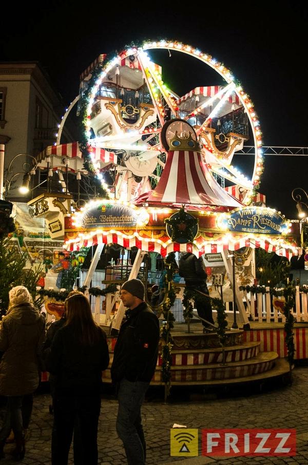 2015-11-27_weihnachtsmarkt.ab-8.jpg
