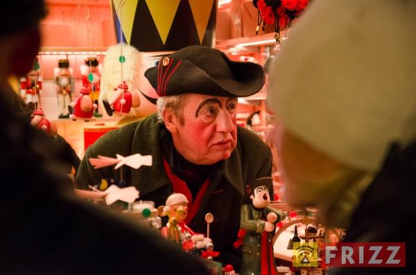 2015-11-27_weihnachtsmarkt.ab-9.jpg