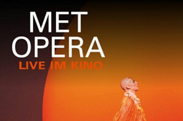 Met_Opera