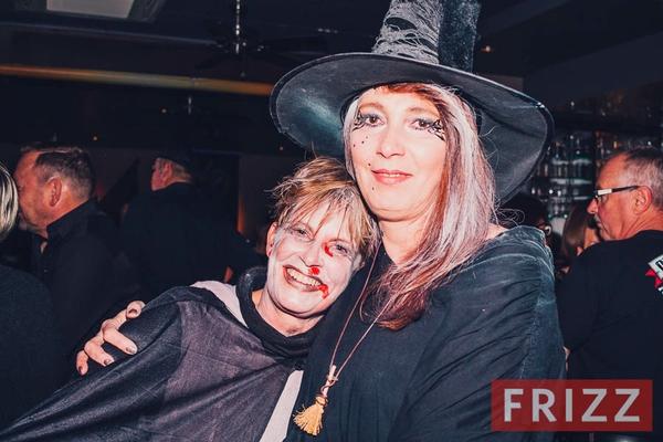 2019-10-31_halloweenparty-tp-13.jpg