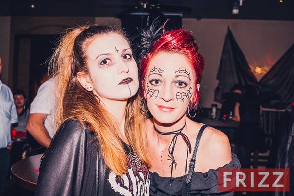 2019-10-31_halloweenparty-tp-19.jpg