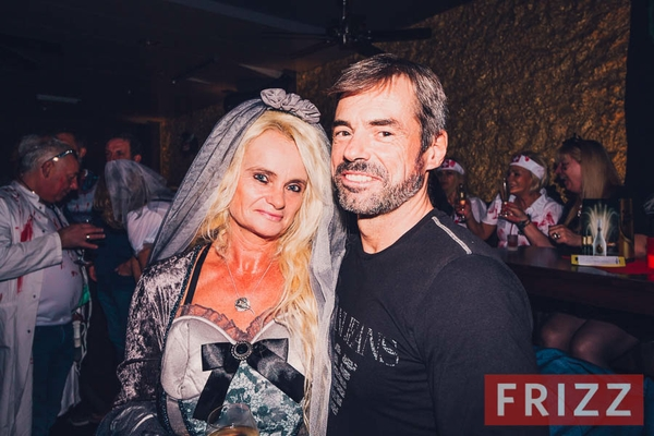 2019-10-31_halloweenparty-tp-28.jpg