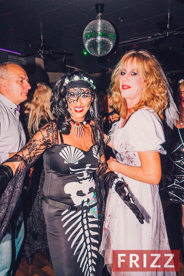 2019-10-31_halloweenparty-tp-30.jpg