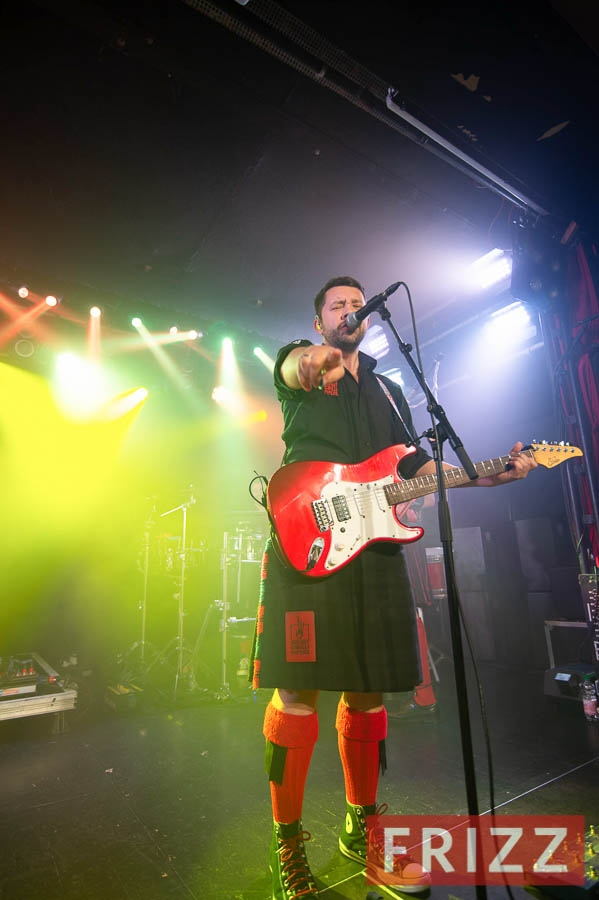 2019-11-06_red-hot-chilli-pipers-10.jpg