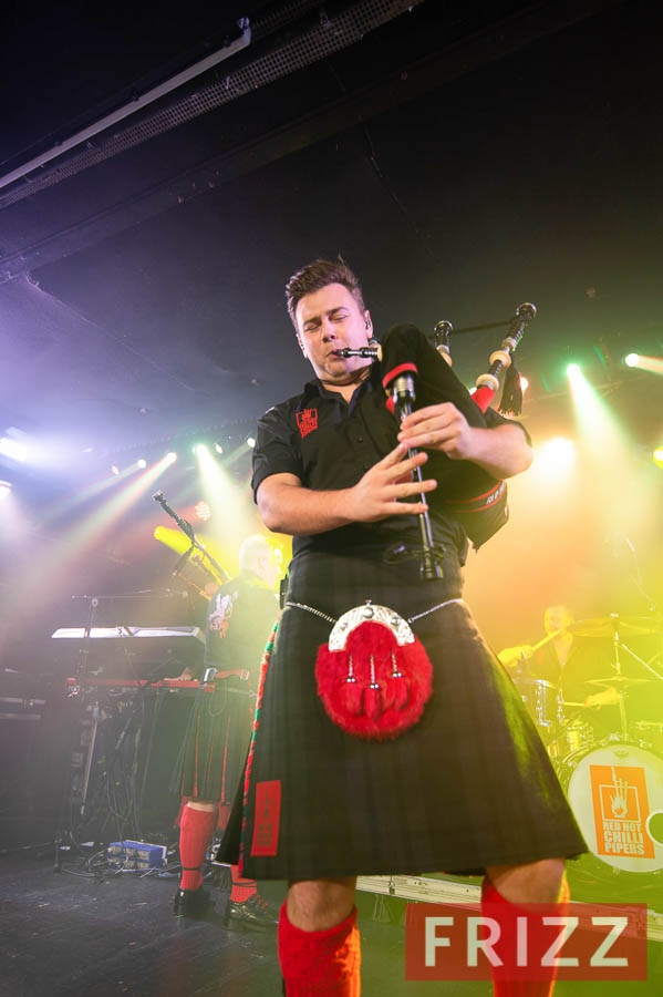 2019-11-06_red-hot-chilli-pipers-11.jpg