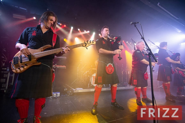 2019-11-06_red-hot-chilli-pipers-12.jpg
