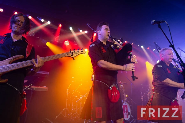 2019-11-06_red-hot-chilli-pipers-13.jpg