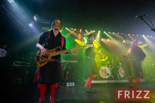 2019-11-06_red-hot-chilli-pipers-14.jpg
