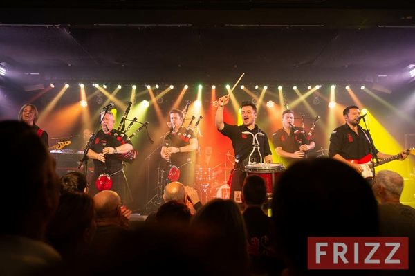 2019-11-06_red-hot-chilli-pipers-16.jpg