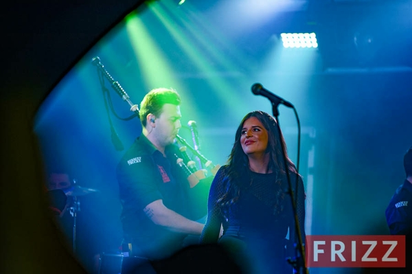 2019-11-06_red-hot-chilli-pipers-18.jpg