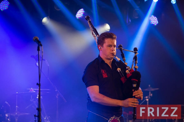 2019-11-06_red-hot-chilli-pipers-20.jpg