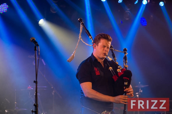 2019-11-06_red-hot-chilli-pipers-21.jpg