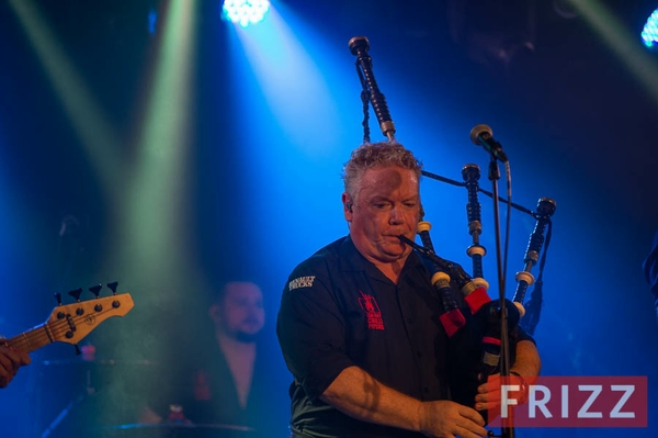 2019-11-06_red-hot-chilli-pipers-24.jpg