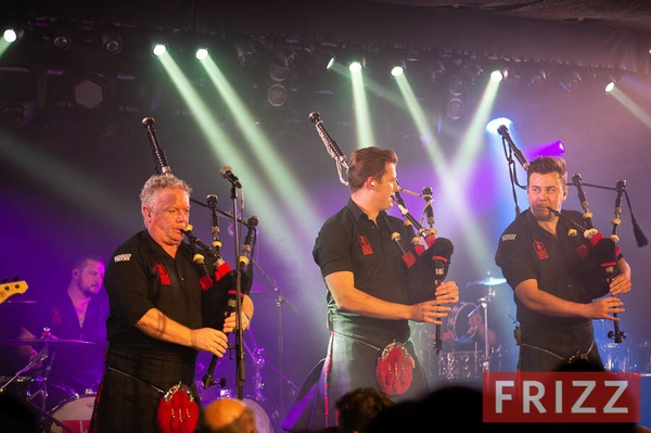 2019-11-06_red-hot-chilli-pipers-25.jpg