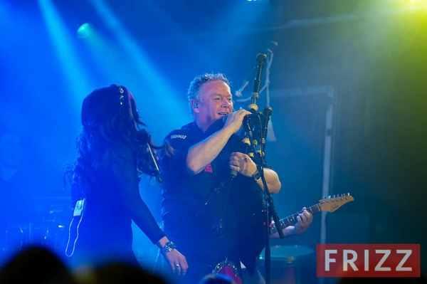 2019-11-06_red-hot-chilli-pipers-28.jpg