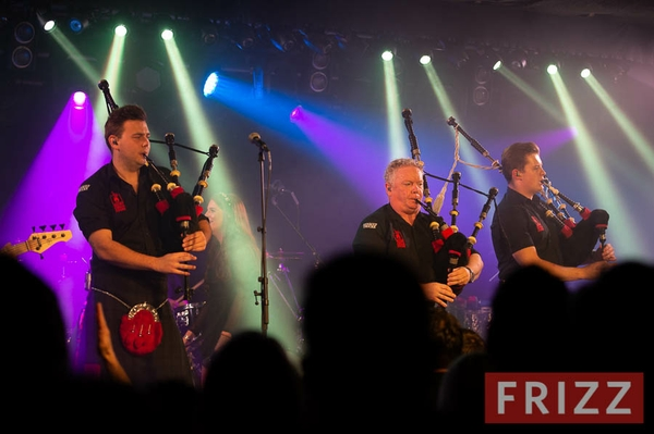 2019-11-06_red-hot-chilli-pipers-30.jpg
