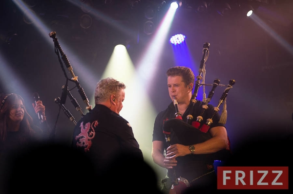 2019-11-06_red-hot-chilli-pipers-31.jpg