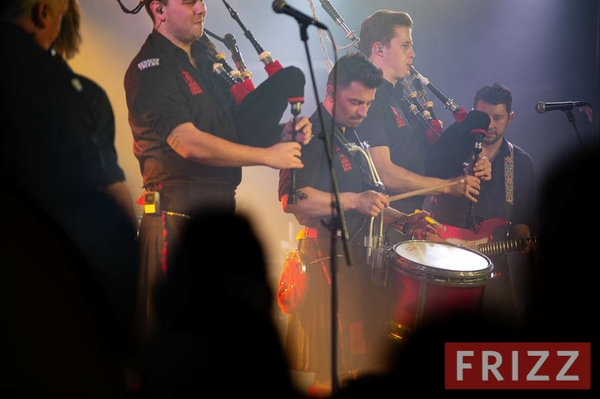 2019-11-06_red-hot-chilli-pipers-37.jpg