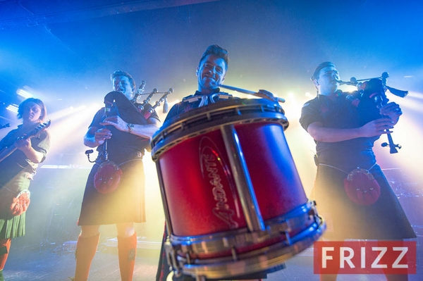 2019-11-06_red-hot-chilli-pipers-38.jpg