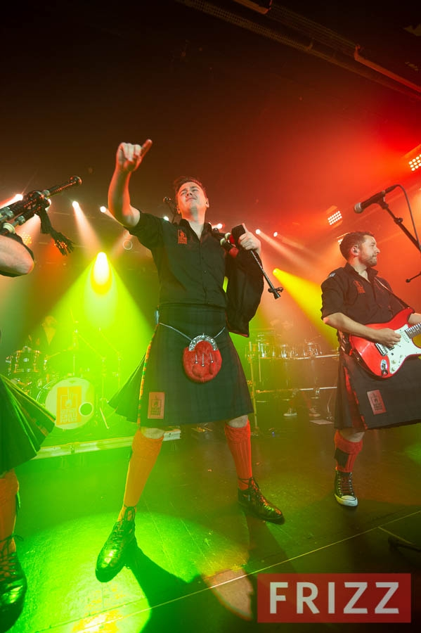 2019-11-06_red-hot-chilli-pipers-39.jpg