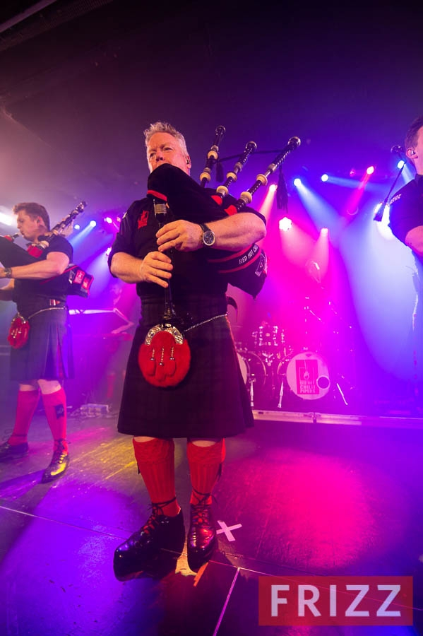 2019-11-06_red-hot-chilli-pipers-40.jpg