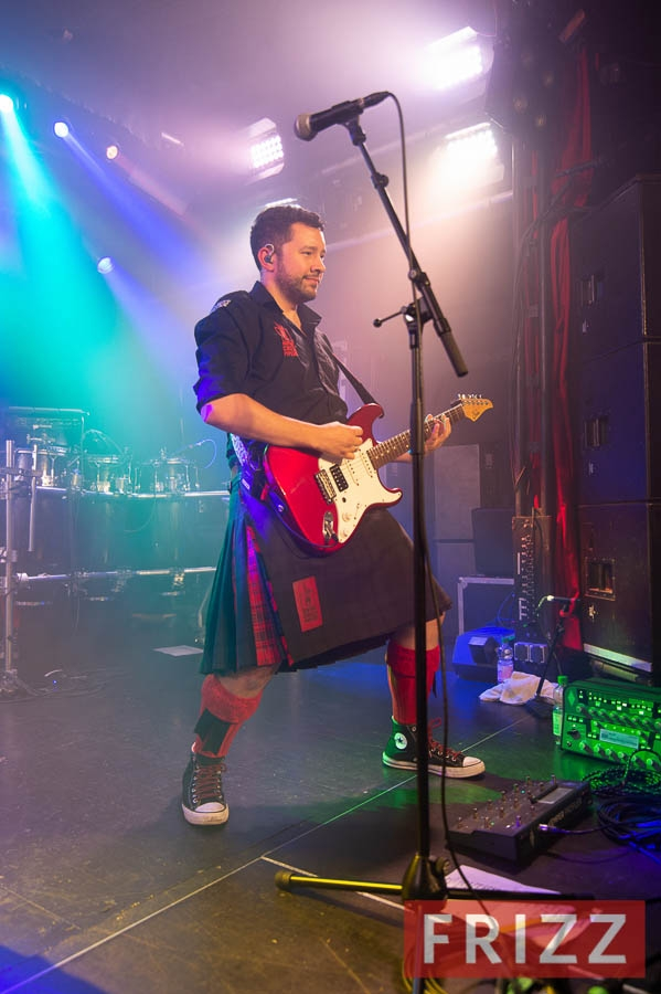 2019-11-06_red-hot-chilli-pipers-41.jpg