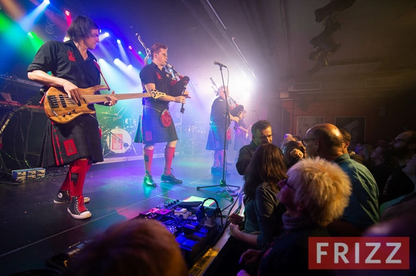 2019-11-06_red-hot-chilli-pipers-42.jpg
