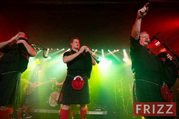 2019-11-06_red-hot-chilli-pipers-5.jpg