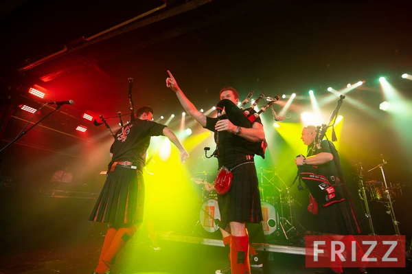 2019-11-06_red-hot-chilli-pipers-6.jpg