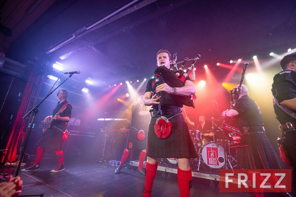 2019-11-06_red-hot-chilli-pipers-7.jpg