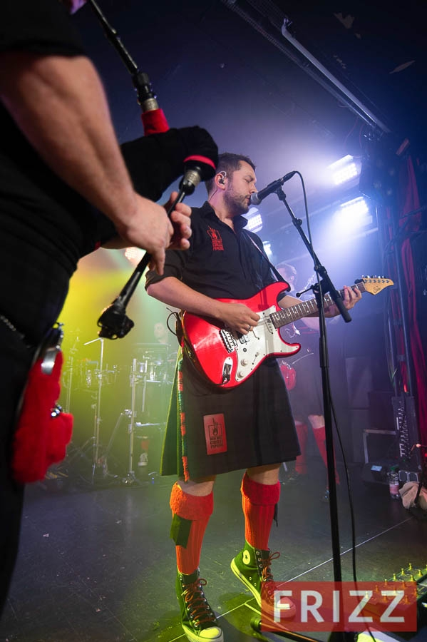 2019-11-06_red-hot-chilli-pipers-8.jpg