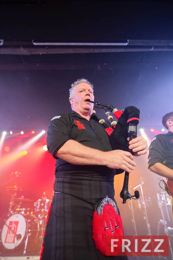 2019-11-06_red-hot-chilli-pipers-9.jpg
