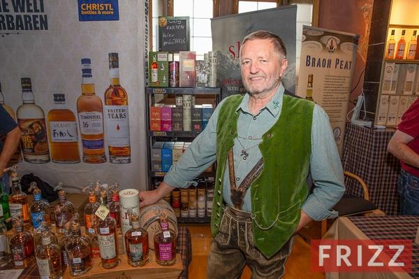 2019-11-9-10_whisky-pur-festival-12.jpg