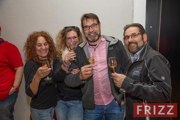 2019-11-9-10_whisky-pur-festival-13.jpg