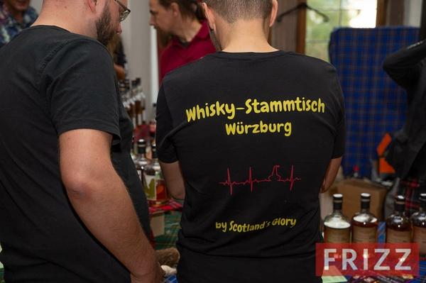 2019-11-9-10_whisky-pur-festival-14.jpg