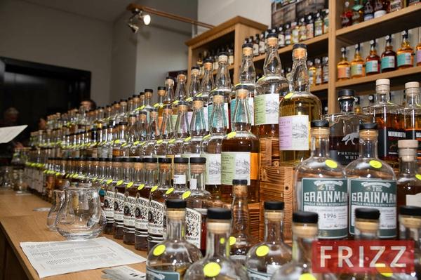 2019-11-9-10_whisky-pur-festival-17.jpg