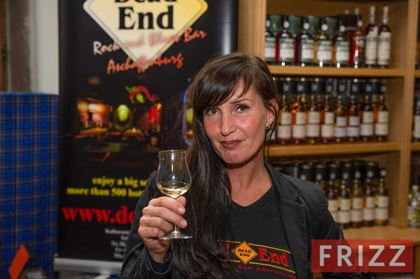 2019-11-9-10_whisky-pur-festival-18.jpg