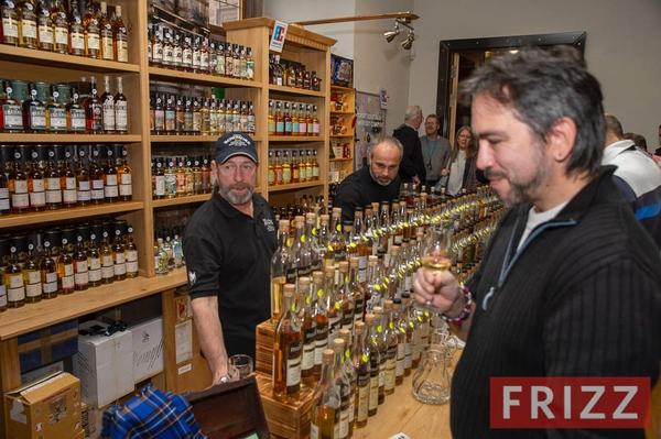 2019-11-9-10_whisky-pur-festival-19.jpg
