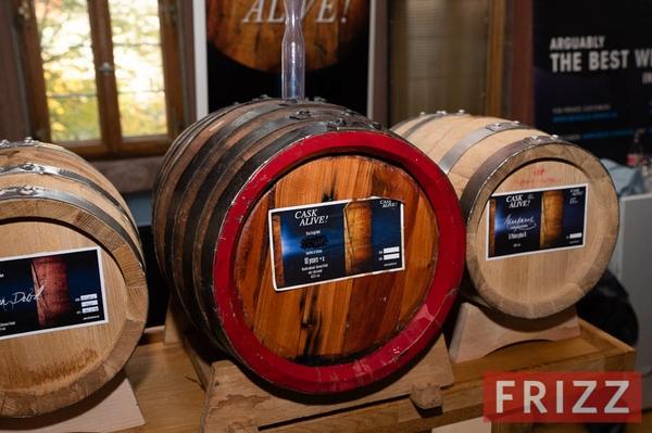 2019-11-9-10_whisky-pur-festival-21.jpg