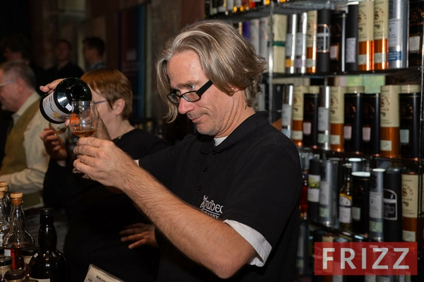 2019-11-9-10_whisky-pur-festival-28.jpg