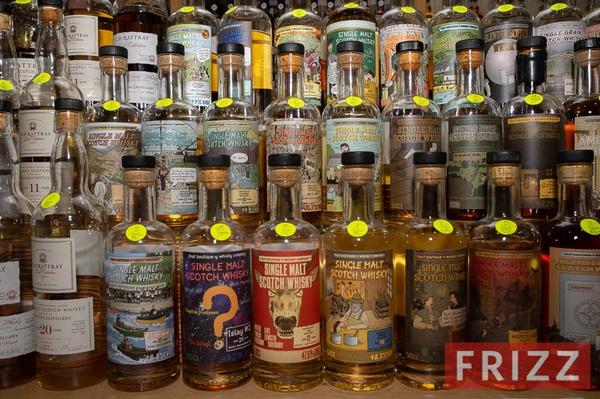 2019-11-9-10_whisky-pur-festival-30.jpg