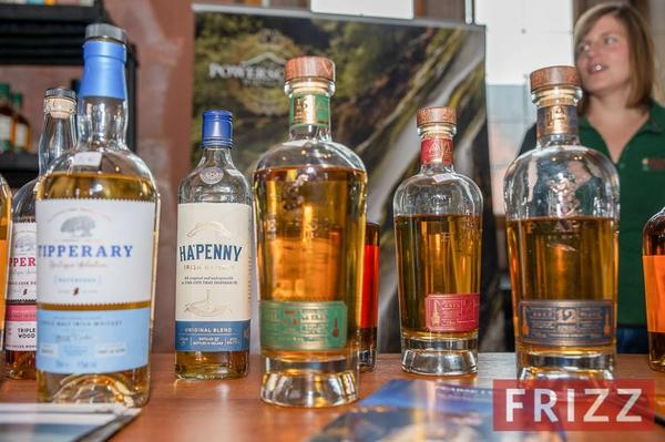 2019-11-9-10_whisky-pur-festival-4.jpg