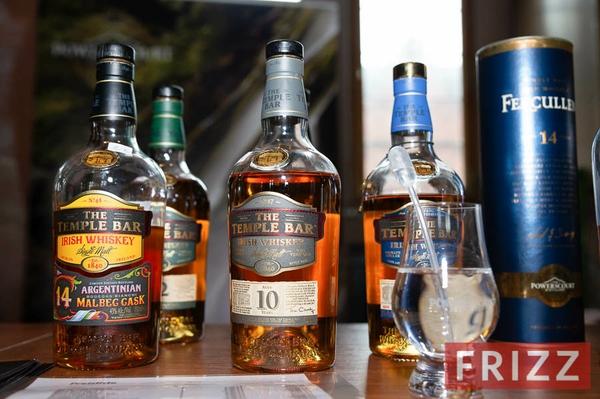 2019-11-9-10_whisky-pur-festival-5.jpg