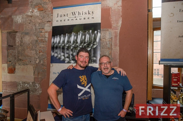 2019-11-9-10_whisky-pur-festival-8.jpg