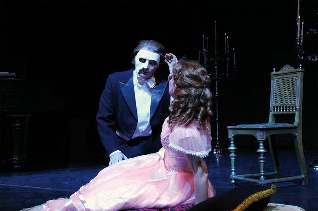Phantom_der_Oper