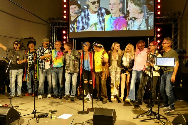 Woodstock_Party